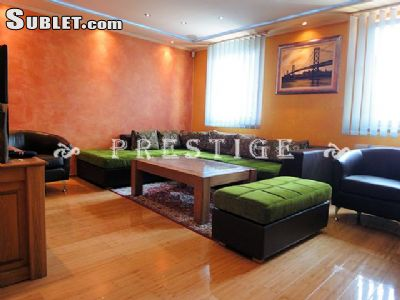 Image 2 furnished 3 bedroom Apartment for rent in Ilidza, Sarajevo