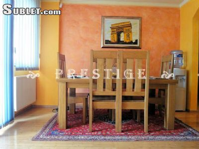 Image 3 furnished 3 bedroom Apartment for rent in Ilidza, Sarajevo