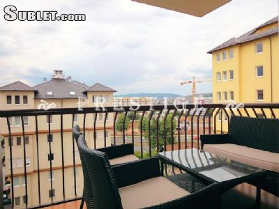 Image 4 furnished 3 bedroom Apartment for rent in Ilidza, Sarajevo