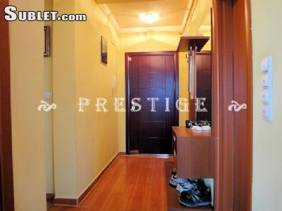 Image 5 furnished 3 bedroom Apartment for rent in Ilidza, Sarajevo