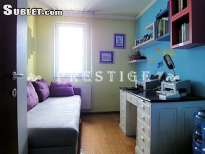 Image 6 furnished 3 bedroom Apartment for rent in Ilidza, Sarajevo