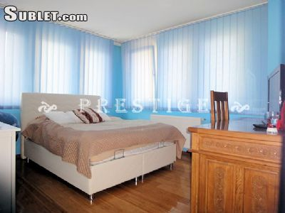 Image 7 furnished 3 bedroom Apartment for rent in Ilidza, Sarajevo