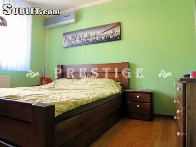 Image 8 furnished 3 bedroom Apartment for rent in Ilidza, Sarajevo