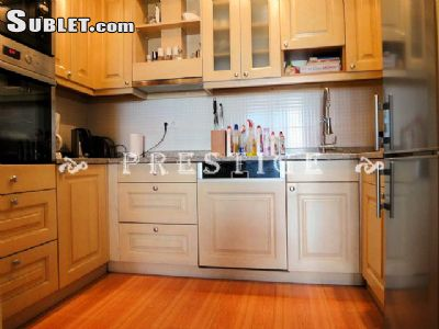Image 9 furnished 3 bedroom Apartment for rent in Ilidza, Sarajevo