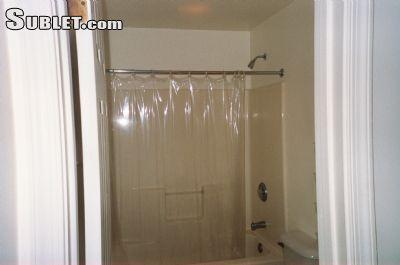 Image 4 furnished Studio bedroom Apartment for rent in Quantico, DC Metro