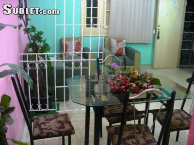 Image 2 furnished 2 bedroom Apartment for rent in Centro Habana, Ciudad Habana
