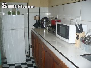 Image 7 furnished 2 bedroom Apartment for rent in Centro Habana, Ciudad Habana