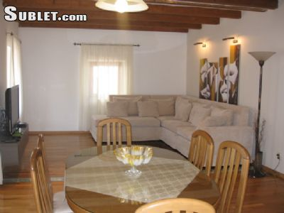 Image 3 furnished 1 bedroom Apartment for rent in Split, Split Dalmatia