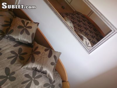 Image 8 furnished 1 bedroom Apartment for rent in Split, Split Dalmatia