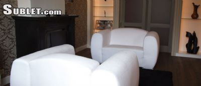 Image 3 furnished 1 bedroom Apartment for rent in Rotterdam, Zuid-Holland