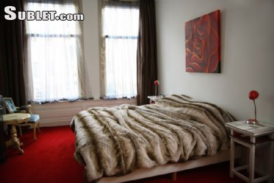 Image 7 furnished 1 bedroom Apartment for rent in Rotterdam, Zuid-Holland