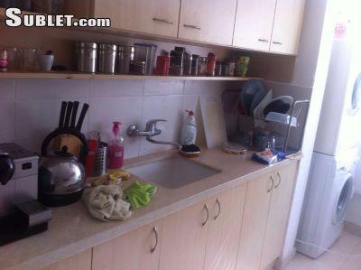 Image 3 furnished 2 bedroom Apartment for rent in Tel Aviv-Yafo, Tel Aviv