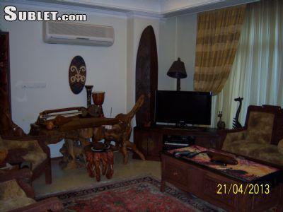 Image 4 Furnished room to rent in Tehran, Tehran 2 bedroom Apartment