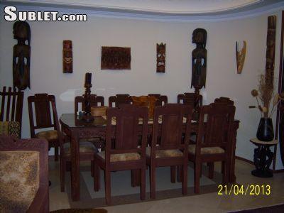 Image 5 Furnished room to rent in Tehran, Tehran 2 bedroom Apartment