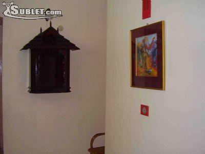 Image 3 furnished 3 bedroom Apartment for rent in Ernakulam, Kerala