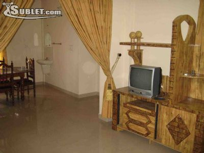 Image 5 furnished 3 bedroom Apartment for rent in Ernakulam, Kerala