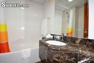 Image 7 furnished Studio bedroom Apartment for rent in Dubai, Dubai