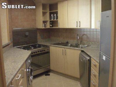Image 6 furnished 1 bedroom Apartment for rent in Dubai, Dubai