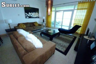 Image 7 furnished 1 bedroom Apartment for rent in Dubai, Dubai