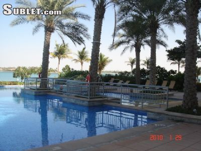 Image 8 furnished 1 bedroom Apartment for rent in Dubai, Dubai