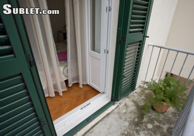 Image 6 furnished 2 bedroom Apartment for rent in Split, Split Dalmatia