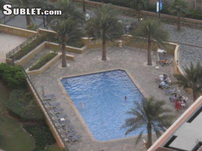 Image 10 furnished 2 bedroom Apartment for rent in Dubai, Dubai