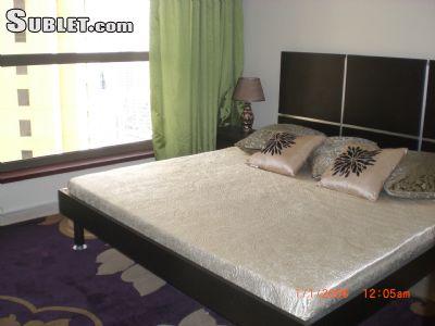 Image 4 furnished 2 bedroom Apartment for rent in Dubai, Dubai