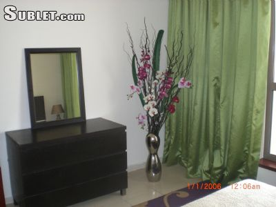 Image 9 furnished 2 bedroom Apartment for rent in Dubai, Dubai