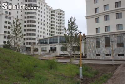 Image 3 furnished 1 bedroom Apartment for rent in Khan Uul, Ulaanbaatar