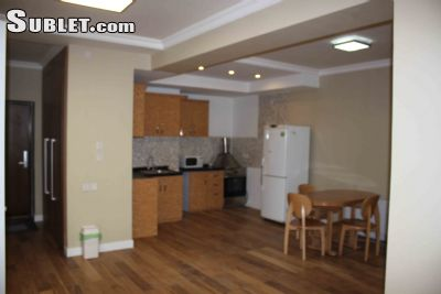 Image 4 furnished 1 bedroom Apartment for rent in Khan Uul, Ulaanbaatar