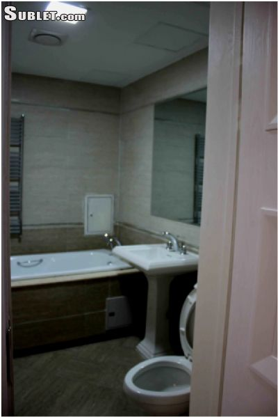 Image 5 furnished 1 bedroom Apartment for rent in Khan Uul, Ulaanbaatar