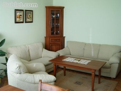 Image 1 furnished 2 bedroom Apartment for rent in Plovdiv, Plovdiv
