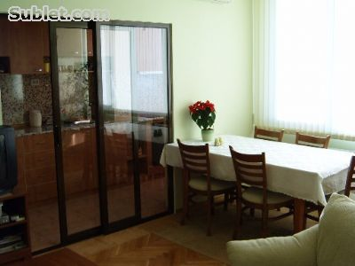 Image 2 furnished 2 bedroom Apartment for rent in Plovdiv, Plovdiv