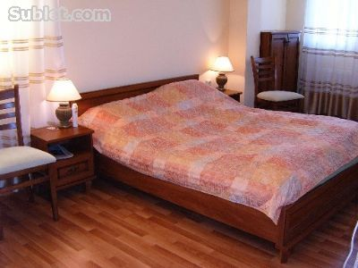 Image 3 furnished 2 bedroom Apartment for rent in Plovdiv, Plovdiv