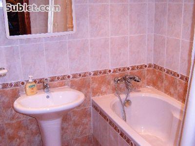Image 4 furnished 2 bedroom Apartment for rent in Plovdiv, Plovdiv
