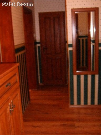 Image 5 furnished 2 bedroom Apartment for rent in Plovdiv, Plovdiv