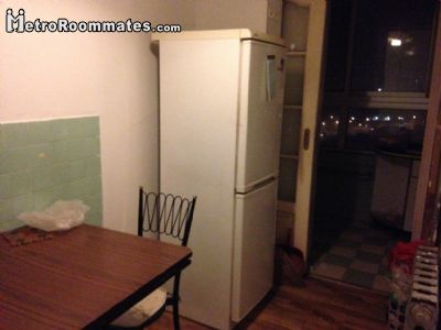 Image 6 either furnished or unfurnished 3 bedroom Apartment for rent in Dongcheng, Beijing Proper