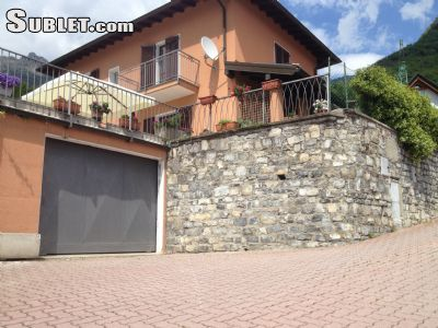 Image 1 furnished 4 bedroom House for rent in Other Como, Como