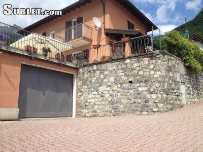 $6602 4 Other Como Como, Lombardy (Milan)