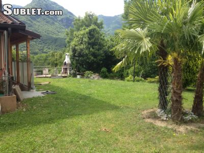 Image 10 furnished 4 bedroom House for rent in Other Como, Como