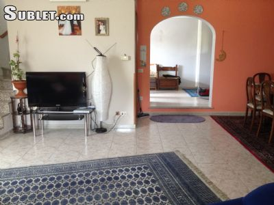 Image 3 furnished 4 bedroom House for rent in Other Como, Como
