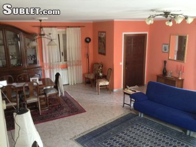 Image 4 furnished 4 bedroom House for rent in Other Como, Como