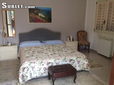 Image 6 furnished 4 bedroom House for rent in Other Como, Como