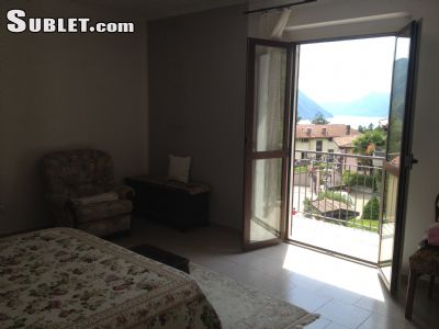 Image 7 furnished 4 bedroom House for rent in Other Como, Como