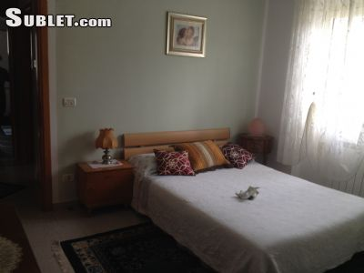 Image 8 furnished 4 bedroom House for rent in Other Como, Como