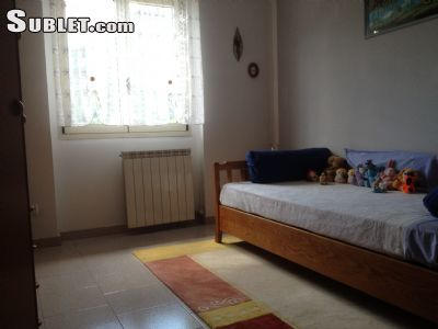 Image 9 furnished 4 bedroom House for rent in Other Como, Como