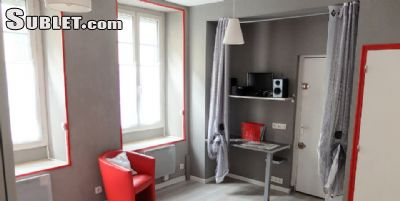 Image 7 furnished 1 bedroom Apartment for rent in Tarbes, Hautes-Pyrenees