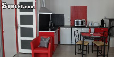 Image 9 furnished 1 bedroom Apartment for rent in Tarbes, Hautes-Pyrenees