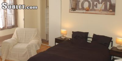 Image 10 furnished 1 bedroom Apartment for rent in Tarbes, Hautes-Pyrenees