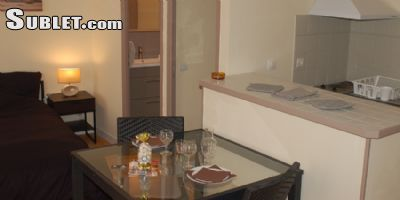 Image 5 furnished 1 bedroom Apartment for rent in Tarbes, Hautes-Pyrenees